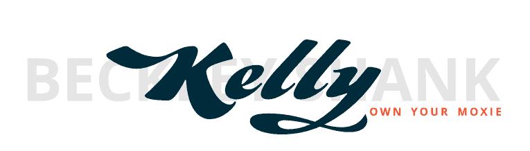 Kelly Beckley Shank
